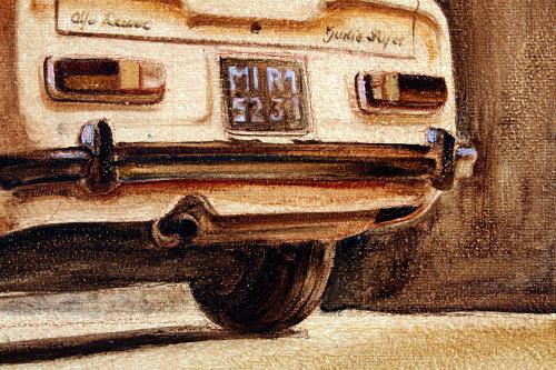 detail_autos001