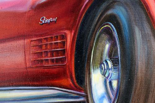 detail_autos002
