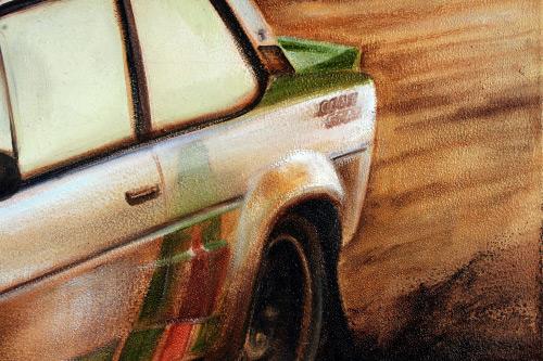 detail_autos003
