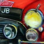 detail_autos004