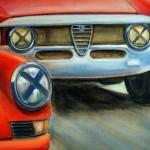 detail_autos005