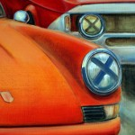 detail_autos006