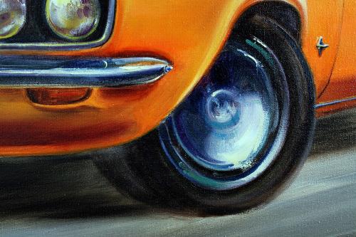 detail_autos008