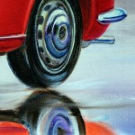 detail_autos009