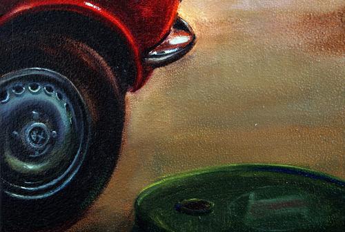 detail_autos010