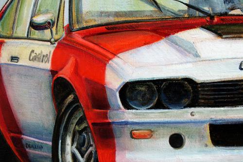 detail_autos013