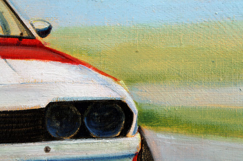 detail_autos014