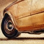 detail_autos015