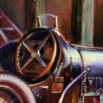 detail_autos016