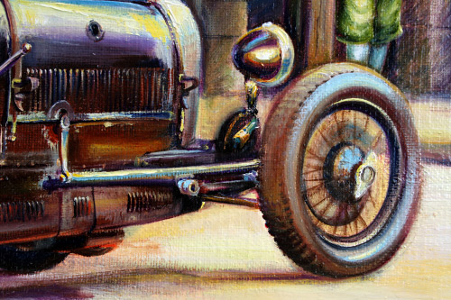 detail_autos017