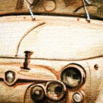 detail_autos018