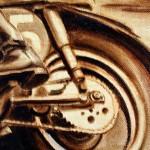 detail_motos001