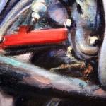 detail_motos007
