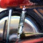 detail_motos021