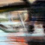 detail_motos023